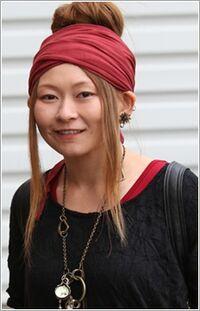 Jinsei Kataoka