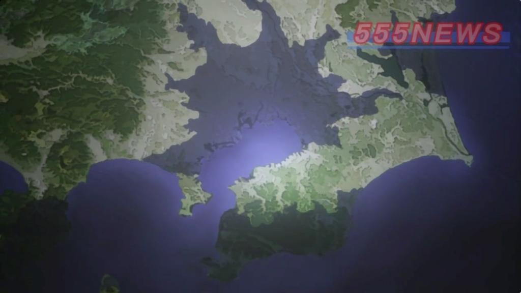 Image great tokyo earthquake map anime g deadman wonderland great tokyo earthquake map anime g gumiabroncs Image collections