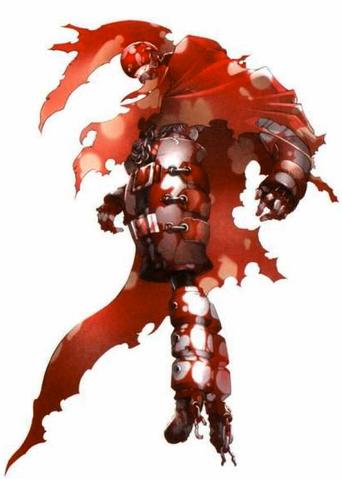 File:Red Man.png