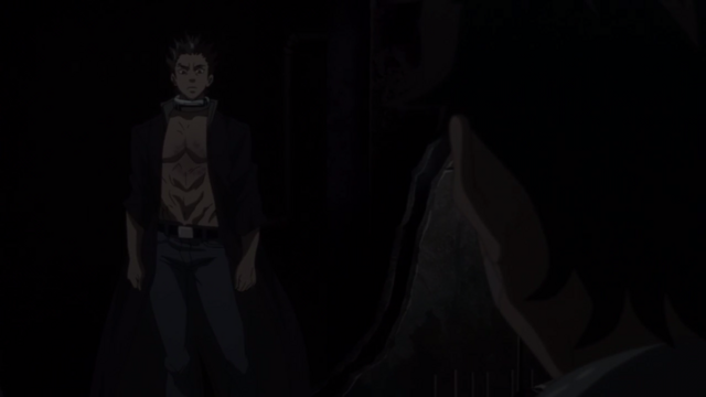 File:Senji meeting Ganta.PNG