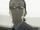 Tsunenaga Tamaki