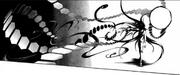 Shiro's roots 2