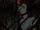 DeadMen/Check out new Deadman Wonderland Facebook page!