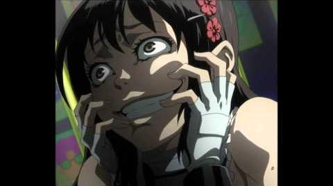 Deadman Wonder Band Feat Minatsuki Track 2 HD 1080p