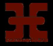 Prison logo