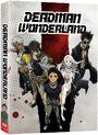Deadman Wonderland (Serie)