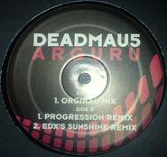 ArguruSongbird1