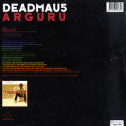 ArguruSongbird3