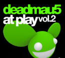 At Play Vol. 2