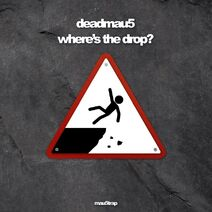 Where's the Drop