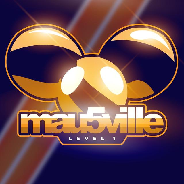 Mau5ville: Level 1 | Deadmau5 Wiki | FANDOM powered by Wikia