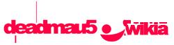 Deadmau5 Wiki