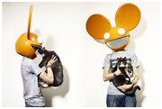 Deadmau5(1)