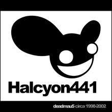 Halcyon441