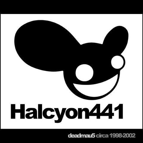 File:Halcyon441.jpg