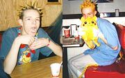 Deadmau5-young-childhood-raver-high-school-picture