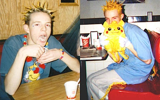 File:Deadmau5-young-childhood-raver-high-school-picture.jpg