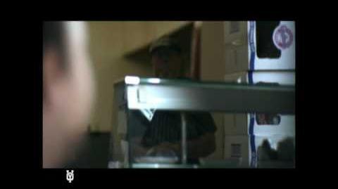 Deadmau5 & Kaskade - I Remember (Full Length) YO clothing