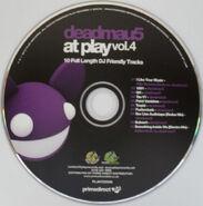 AtPlay4cddisc