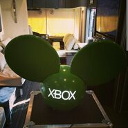 Xboxmau52