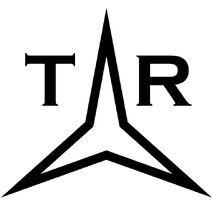 TriangleRealityPFP