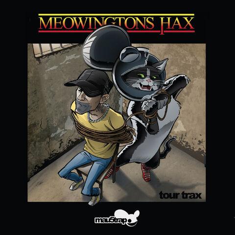 File:Meowingtons Hax Trax.jpg