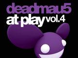 At Play Vol. 4