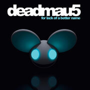 Deadmau5-For-Lack-of-a-Batter-Name