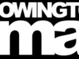 Meowingtons & Mau5
