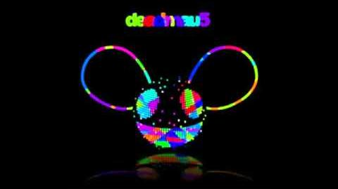 Deadmau5 Project 56 Complete Album