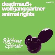 Deadmau5-and-wolfgang-gartner-animal-rights