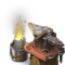 Forge Thumbnail