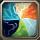 Skill 131 icon