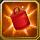Skill 108 icon