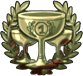 Collectioner strategy icon