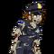 Cop Thumbnail