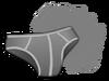 Underwear color