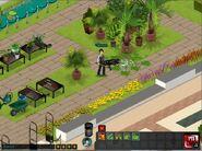 Official screenshot 13