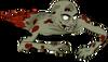 Monster37