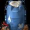 Water tank Thumbnail