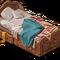 Bed Thumbnail