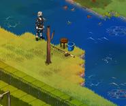 FishingRod location1