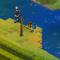 Fishing rod Thumbnail