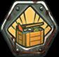 Recuperator strategy icon