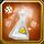 Skill 124 icon