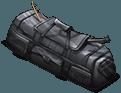 Gun bag