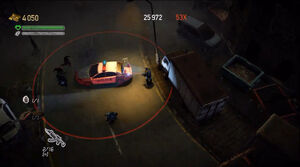 Vehicle-DN-explosion