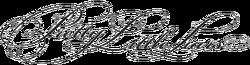 PLL-Wiki-wordmark