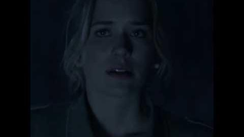 Dead of Summer - 1x01 (From Patience) Sneak Peek 3