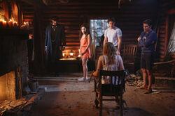 Dead-of-Summer-1x09-2
